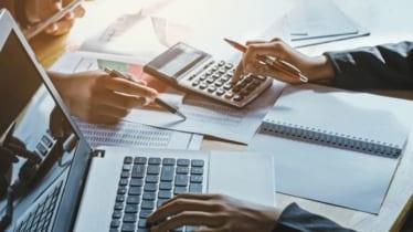 Chức năng nhiệm vụ của phòng kế toán trong doanh nghiệp