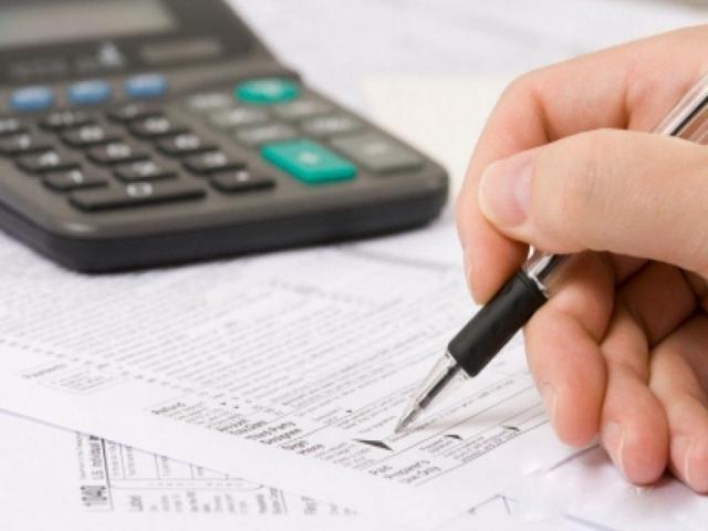 Trình tự ghi sổ kế toán theo hình thức chứng từ ghi sổ