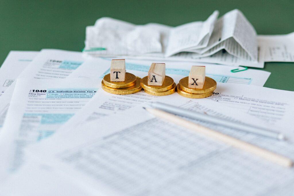 công việc của kế toán thuê trong doanh nghiệp là gì